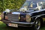 www.upominkibilgoraj.pl,art deco, tanie obrazy, dekoracje ślubne biłgoraj, strojenie aut, prezenty, dodatki ślubne, obrazy ze skóry, ślub, komunia, zaproszenia ślubne, zaproszenia komunijne, biłgoraj, stroiki, upominki, wianki, artykuły świąteczne, choinka, bombki