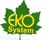 www.ekosystem-lesiak.pl,Roboty wodnokanalizacyjne, drogowe, ogólnobudowlane,  Niwelacje terenu, fundamenty, Wynajem sprzętu budowlanego, Doradztwo w zakresie przepisów ochrony środowiska, oczyszczalnie przydomowe, oceny środowiskowe