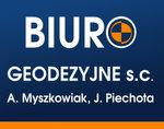 www.biuro-geodezyjne.com.pl,geodezja, biuro geodezyjne, dom, Bi³goraj, pomiary, pomiary geodezyjne, grunty, doradztwo, mapy geodezyjne, rozgraniczanie nieruchomo¶ci,