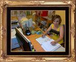 ,biuro rachunkowe, rozliczenia, ksiêgowa, rozliczenia podatkowe, doradztwo, rozliczenia roczne, ksiêgowo¶æ, rozliczenia ZUS, VAT, el¿bieta kapica