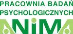 www.pracownia-anima.pl,badania psychologiczne, badania psychologiczne dla kierowców, katarzyna żerebiec, ANIMA, badania anima, orzecznictwo, badania psychologiczne operatorów maszyn, badania psychologiczne , testy psychologiczne dla kierowców, terapia uzależnień, uzależnienia,