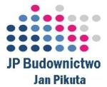 www.jpbudownictwo.pl,termo-modernizacja, doceplanie bi³goraj, malowanie, tynkowanie, remonty, renowacje, ocieplanie, adaptacja, adaptacja poddasza, adaptacja piwnc, tynkowanie bi³goraj, malowanie bi³goraj, adaptacja bi³goraj, remont bi³goraj