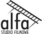www.studio-alfa.pl,alfa,studio alfa, wideofilmowanie, foto, wesele,�lub,tarnogr�d,