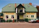 www.moteldb2000.com.pl,hotel, hotele, motel, restauracja, parking,bar, sala konf