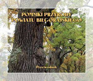 drzewa_wyd_2_okladka_1.jpg