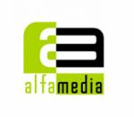 www.alfamedia.pl,agencja reklamowa, alfamedia, bi³goraj, druk, ulotki,plakaty,logo,wizytówki,reklama, media, net, reklamowaæ, reklamy, internet, strony www, projekt graficzny, poligrafia, gazeta bezp³atna