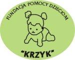 logo_Krzyk2.jpg