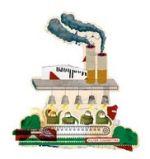 papierosy.jpg