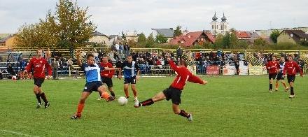 mecz_lada24.jpg