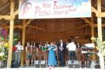 Festiwal_Maryjny.jpg