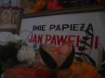 Papie__.jpg