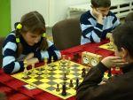 szachowe_mistrzostwa67.jpg