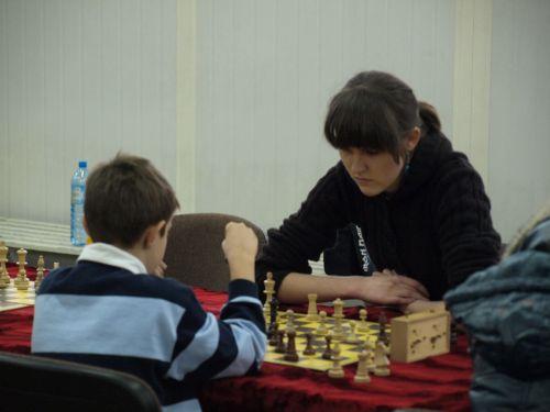 szachowe_mistrzostwa68_1.jpg
