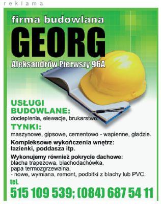 reklama_georg.jpg
