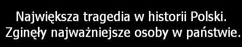 tragedia_samolotu_prezydenckiego.jpg