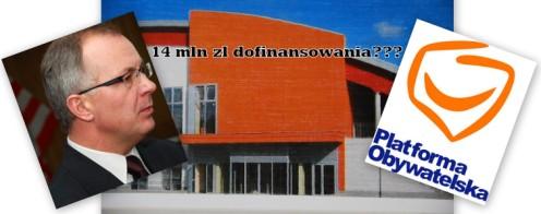 platforma_hala_sportowo_widowiskowa_bilgoraj_rpo.jpg