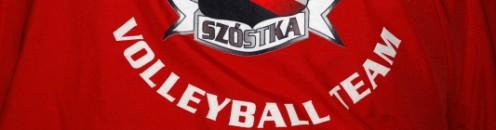bks_szostka_bilgoraj_siatkowka.jpg