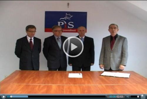 konferencja_prasowa_pis_klecha_news.jpg