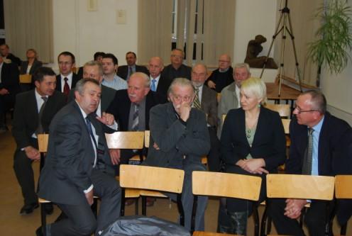 debata_bilgora_com_pl.jpg