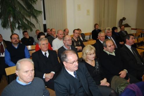 debata_bilgora_com_pl__3_.jpg