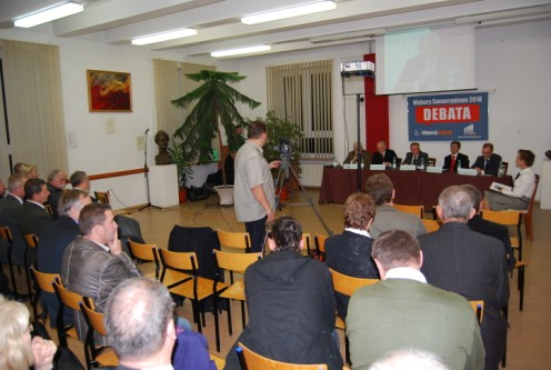 debata_bilgora_com_pl__4_.jpg