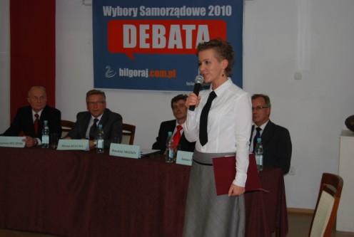 debata_bilgoraj_com_pl_5.jpg