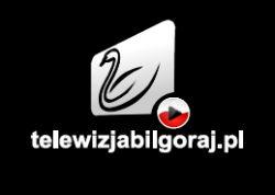 telewizjabilgoraj.pl.jpg