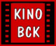 kino_bck_bilgoraj.jpg