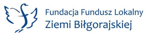 logo_flzb.jpg