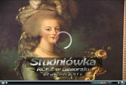 studniowka_rcez.jpg