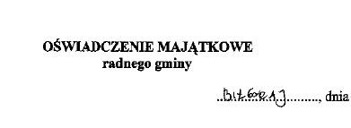 oswiadczenia_majatkowe.jpg