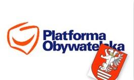 platforma_obywatelska_bilgoraj.jpg