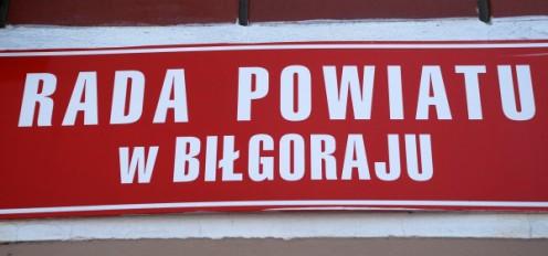 rada_powiatu_w_bilgoraju_1.jpg