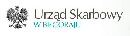 urzad_skarbowy_bilgoraj.jpg