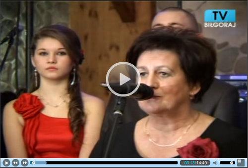 zszio_studniowka_news.jpg