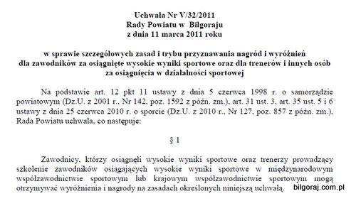 nagrody_dla_sportowcow.jpg