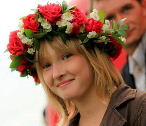 dyle_festiwal_1.jpg