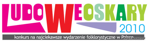 ludowe_oskary.jpg