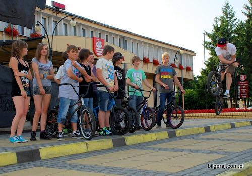 bilgora_bike_team.JPG