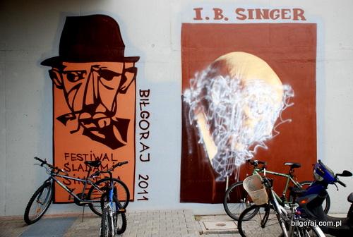 graffiti_singer.JPG