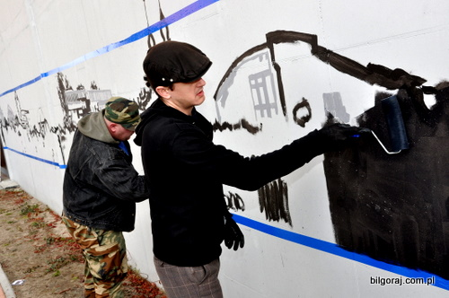 bilgoraj_graffiti.JPG