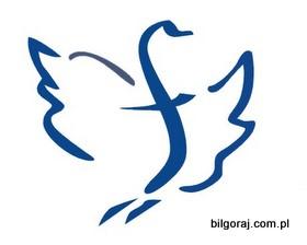 logo_fflzb.jpg