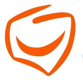 logo_po_wybory_bilgoraj.jpg
