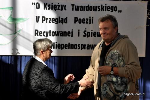 warsztaty_terapii_zajeciowe_biszcza.JPG