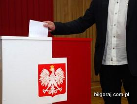 wybory_parlamentarne_2011_bilgoraj.jpg