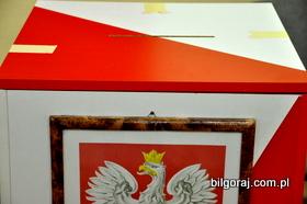 wybory_parlamentarne_bilgoraj.JPG