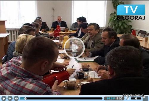 podzial_gminy_ksiezpol.jpg