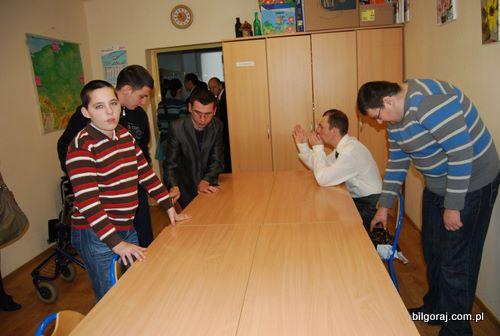 szkola_w_teodorowce_2.JPG