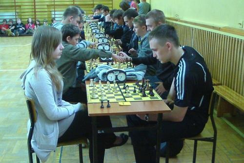turniej_szachy.JPG