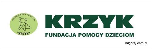 logo_krzyk_new.jpg
